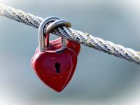 5 Kata Ini Hanya Dikatakan Oleh Cinta Sejati