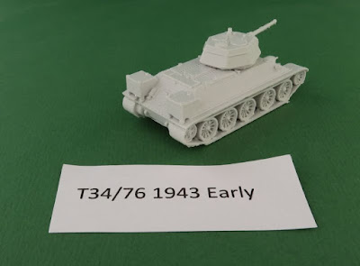 T34 picture 9