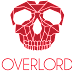 Overlord - Overlord - Red Teaming Infrastructure Automation