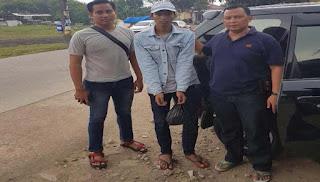 Dua Pengeroyok dan Penyiram Air Keras di Jatinegara Diciduk Polisi
