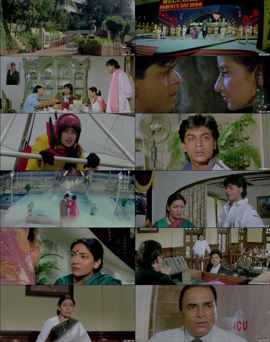 Guddu 1995 Full Hindi Movie Online Watch
