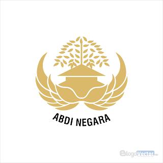 Korpri Logo vector (.cdr)
