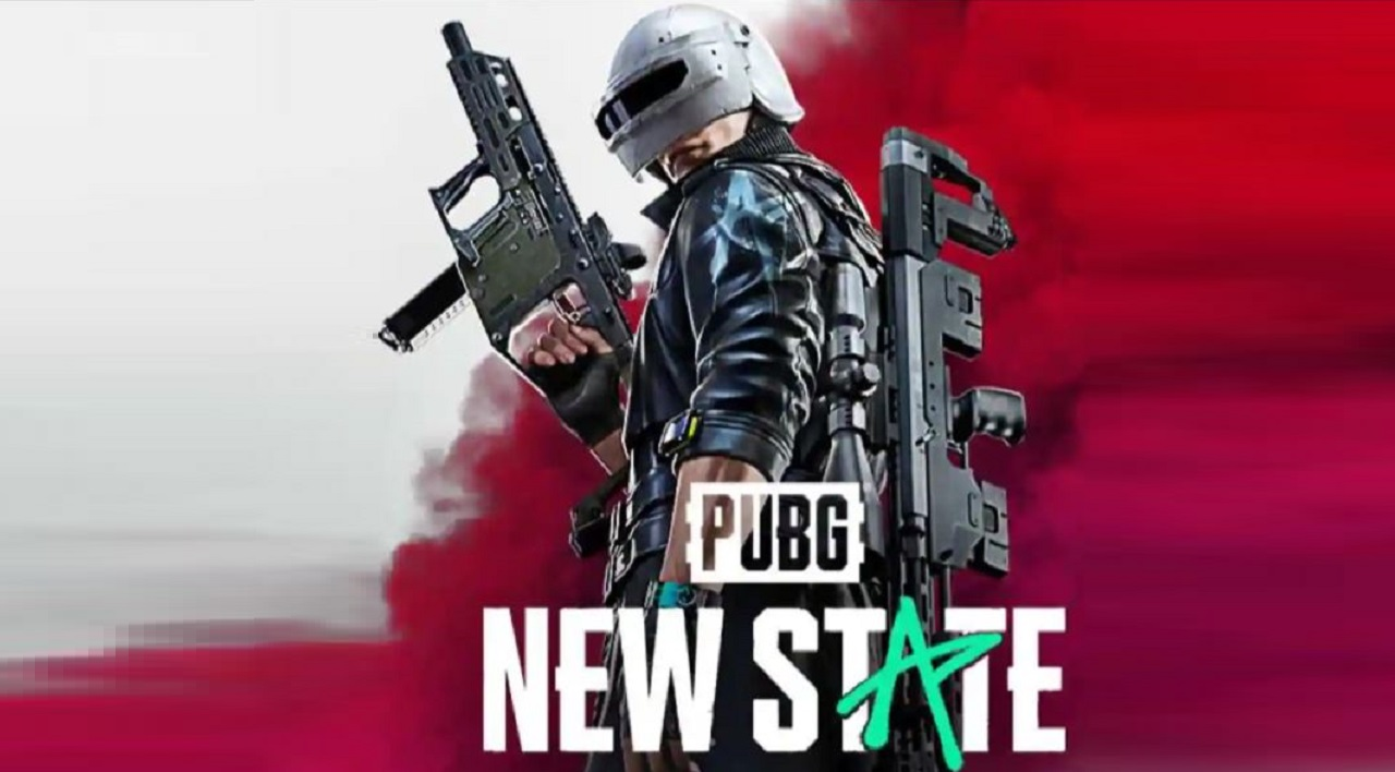 PUBG Mobile 1.6 update re-launced game modes