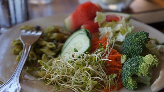 About Rahul Shukla Bangladesh's Veg Recipes