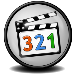 Media Player Classic Home Cinema 1.7.7 TR | Katılımsız