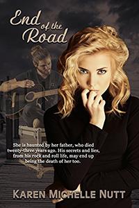 https://www.amazon.com/End-Road-Karen-Michelle-Nutt-ebook/dp/B075FDJBKF/