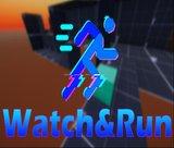 watchrun