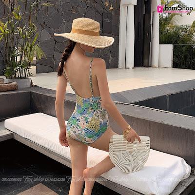 Bikini nu cao cap B780