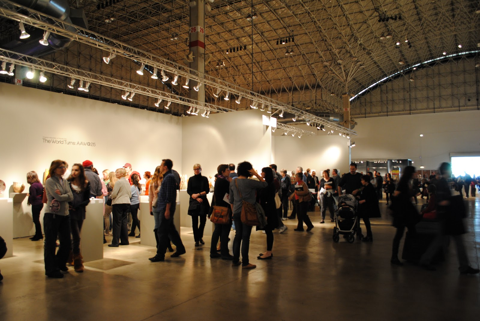 Sofa Chicago Artists Best For Studio Apartment American Association Of Woodturners