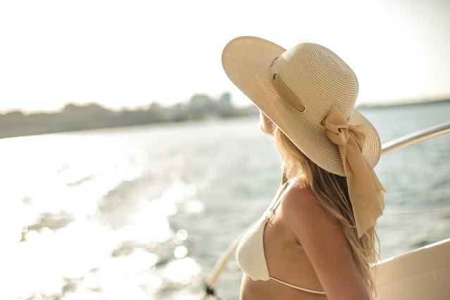 7 Stunning Cruising Destinations For Your Bucket List