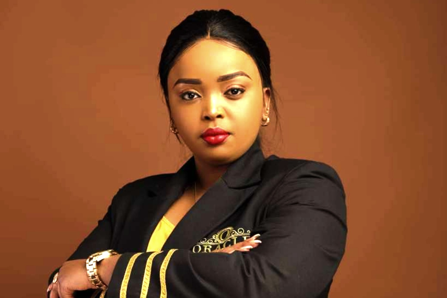 Reverend Lucy Natasha Biography, Age, Husband, Career, Facts