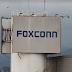 Foxconn abre vaga para técnico de produção e outros cargos em Jundiaí (02/08/2021)
