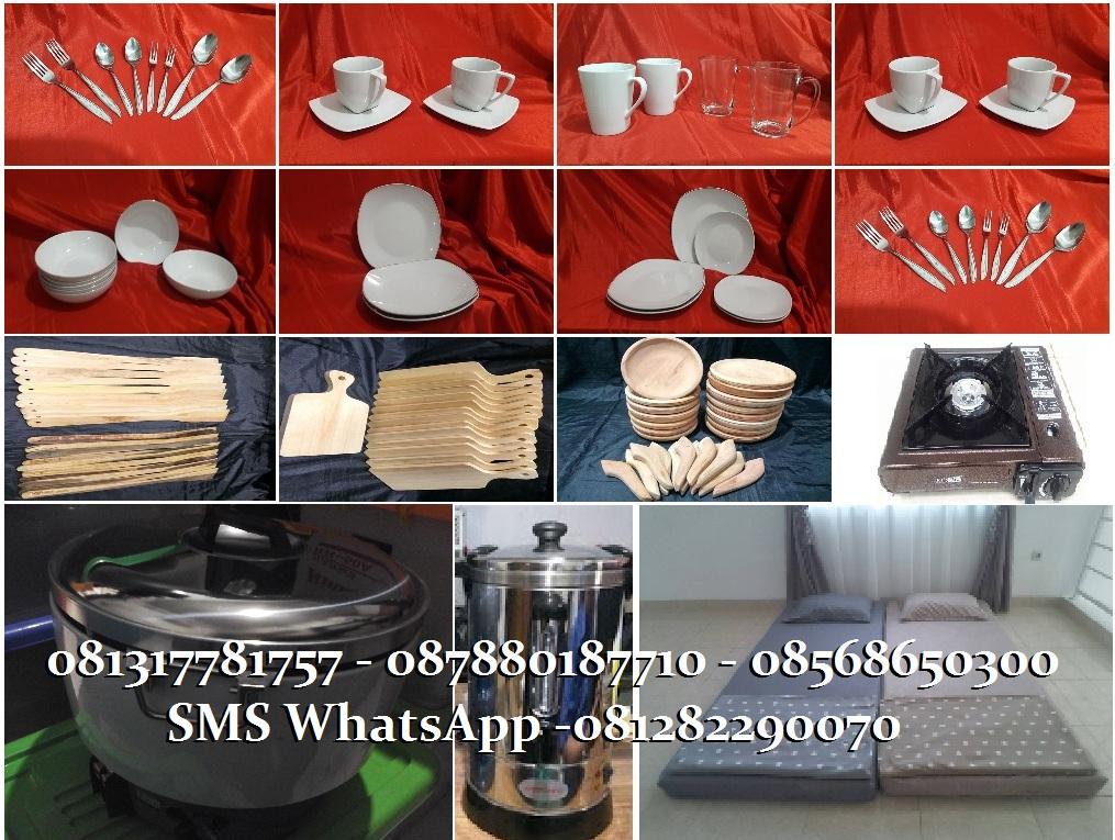 Sewa Kasur Busa Jakarta, Rental Spring BED, Penyewaan Extra BED DKI Jakarta