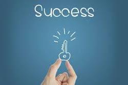 2 Pekerjaan Online Yang Bisa Membuat Anda Sukses di Masa Depan