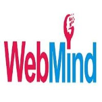 walkins-in-Webmind Infotech