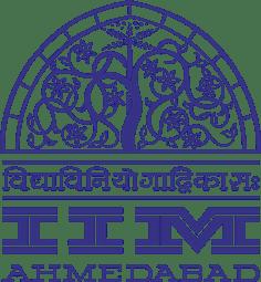 IIM Job 2021