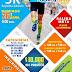 Club Rotary Río Bravo, invita a edición de 5K para el 26 de abril