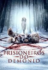 Prisioneiros do Demônio - Dublado