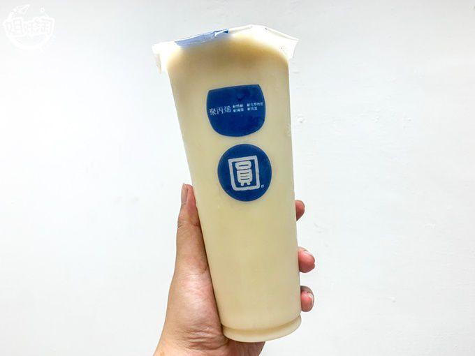圓石禪飲-左營區手搖飲品推薦