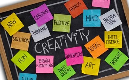 Contoh Peluang Bisnis yang Kreatif dan Inovatif