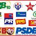 Partidos têm até segunda-feira (14) para submeter relações de filiados