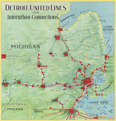 https://cambooth.net/store/product/1911-detroit-united-lines/