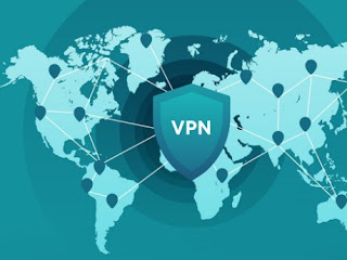Update How to set up a VPN on Windows 10