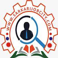 Sarkari Jobicty: Punjab Public Service Commission (PPSC) 2020