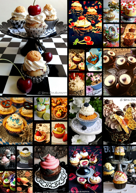 http://rock-owl.blogspot.de/search/label/Cupcakes