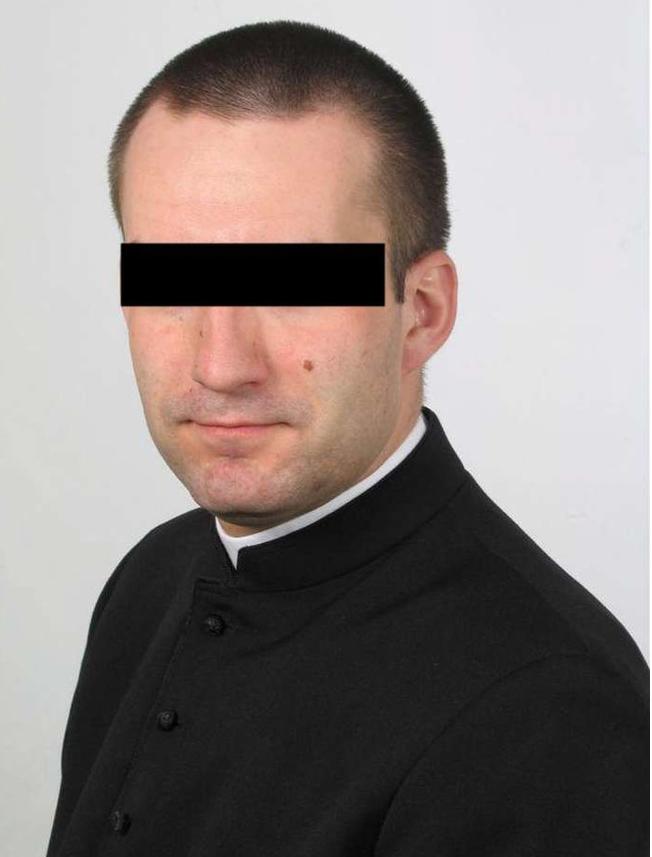 Stop pedofilii stop pedofilom antypedofilskie bractwo for The beehive rome