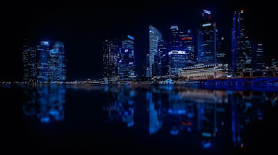 richest-country-singapore