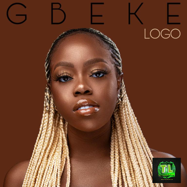 gbeke-logo-prod-by-spellz-mp3-download