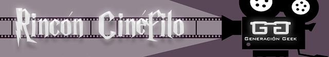 Rincón Cinéfilo: Películas para ver en cuarentena; Romance Parte 1