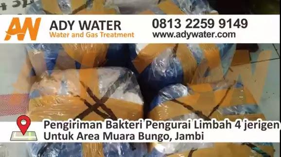 Harga Bakteri Pengurai Limbah Ady Water | Harga Bakteri Aerob | Harga Bakteri Anaerob | Harga Bakteri per Liter per Jerigen