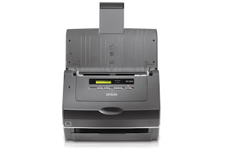 Epson WorkForce Pro GT-S50 driver download Windows, Epson WorkForce Pro GT-S50 driver download Mac, Epson WorkForce Pro GT-S50 driver download Linux