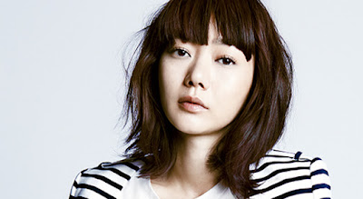 Famous People in South Korea, South Korean Actress