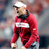 College Football Coach Rankings 2020: Big 12