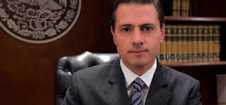 México: Peña Nieto hace suyos los consejos de AMLO para defender migrantes