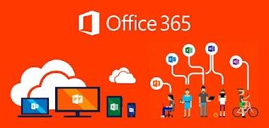 Gestionamos e instalamos en tu dominio servicios profesionales en la nube con Office 365