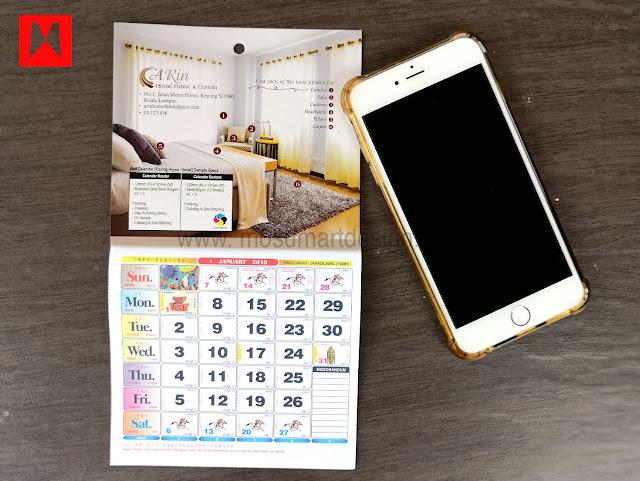 kalendar_kuda_murah_2018