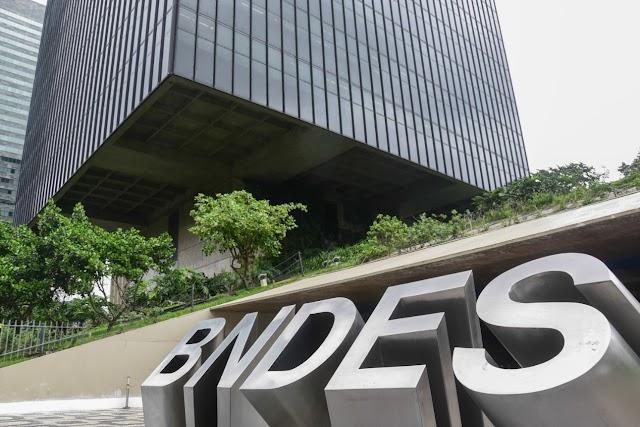 Deputados autorizam Governo do Estado a contrair empréstimo de R$ 300 milhões