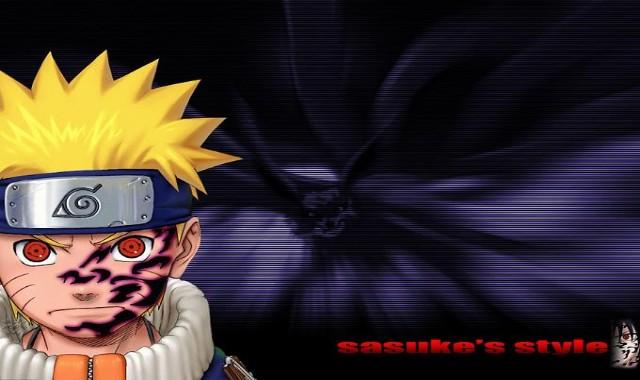 لعبة ناروتو للاندرويد مهكرةv 2.23.0 Ultimate Ninja Blazing mod apk