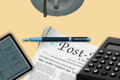 3 Alasan Mengapa Adsense Penting Untuk Situs Konten