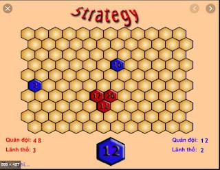 Chơi game cờ vây kiểu mới hấp dẫn