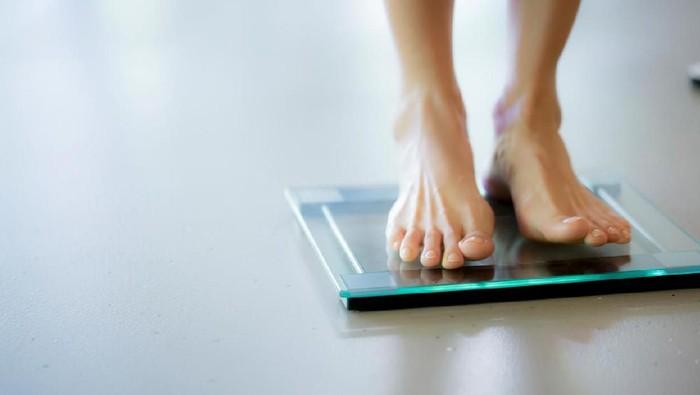 modalități de a vă slăbi degetele lipo jet pierdere în greutate