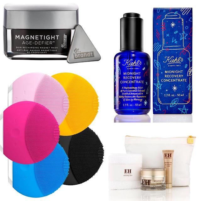 Ideas para regalar cosmética en Navidad - Alta Gama