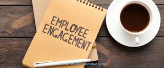 Employee Engagement Specialist tại VPB FC