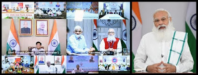 #Toycathon2021 #PMModiLive #NarendraModi.toycathon-2021,pm modi's interaction with participants of toycathon-2021,toycathon-2021 news,toycathon2021,toycathon-2021 update,toycathon-2021 grand finale,narendra modi on toycathon-2021,toycathon 2021,'toycathon 2021',toycathon 2021 ppt,toyacathon 2021,toycathon 2021 live,toycathon 2021 toys,toycathon 2021 news,toycathon,toycathon 2021 ideas,toycathon 2021 tamil,toycathon 2021 kya hai,toycathon 2021 finals,toycathon 2021 pm modi,pm modi toycathon 2021,toycathon 2021 in hindi