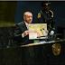 Foreign Policy για Τουρκία: Η διαχρονική τεχνική της αλλοίωσης πληθυσμών
