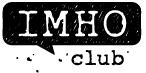 http://imhoclub.lv/ru/material/bloggeri_ljudi_kozel_i_krizis